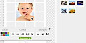 Collage maken online en heel gemakkelijk